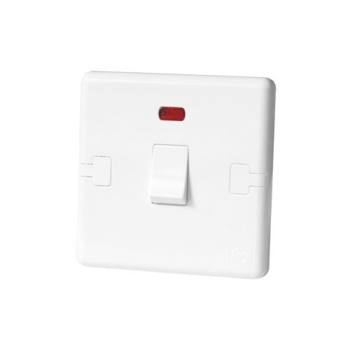 DP Switch Ecore 1