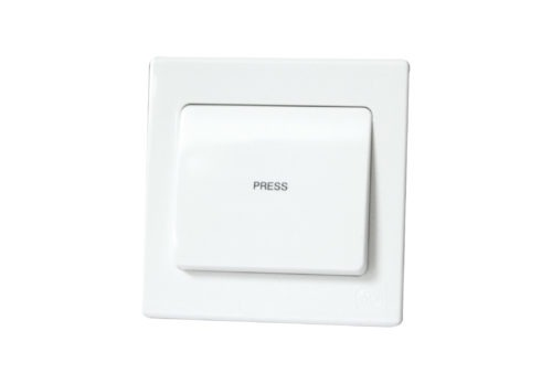 press white avant
