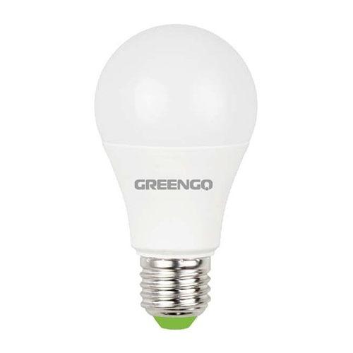 35 10W SMD LED A60 Bulb E27 Daylight Warmwhite