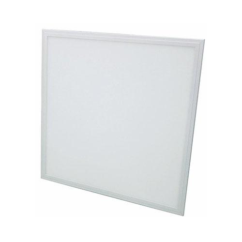 51 Led Panel Light 600×600 Recessed Daylight 5283 Greengo