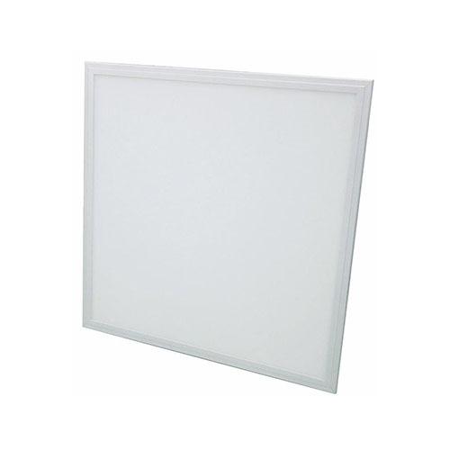 52 Led Panel Light 595×595 Recessed 6000K Daylight Shinning