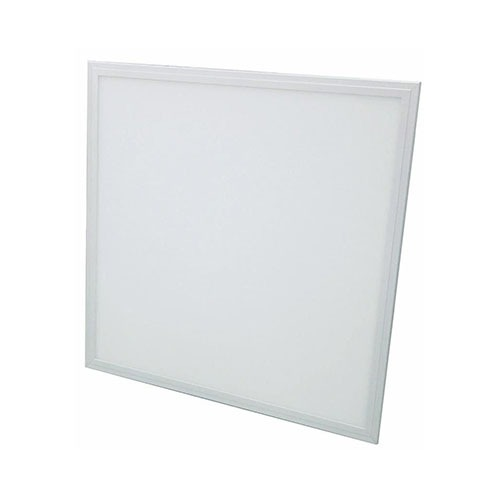 53 Led Panel Light 595×595 Recessed 4000K Shinning