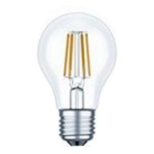 6W LED Filament A60 Bulb E27 Warmwhite Greengo 4308 resize