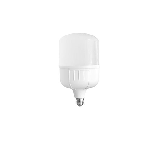 58 Led Bulb High Power 48W E27 daylight Greengo