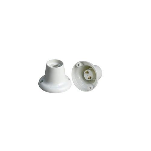 61 Lampholder Ceiling E27