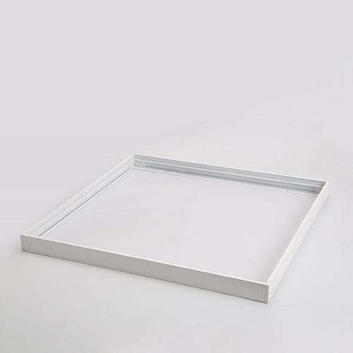 Led Panel 595×595 resize