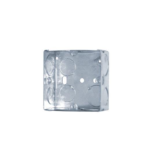 new redone metal box 3x3 1