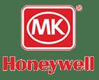 Honywell brand