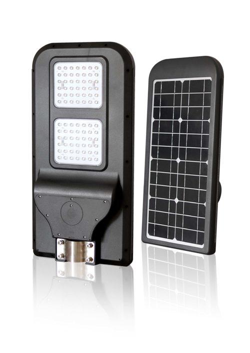 solar light 40w scaled